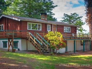 House for sale in Chemainus, Squamish, 10077 View Street, 470012 | Realtylink.org
