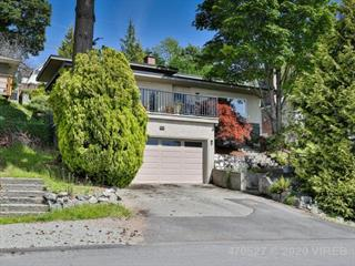 House for sale in Port Alberni, PG Rural West, 2893 6th Ave, 470527 | Realtylink.org