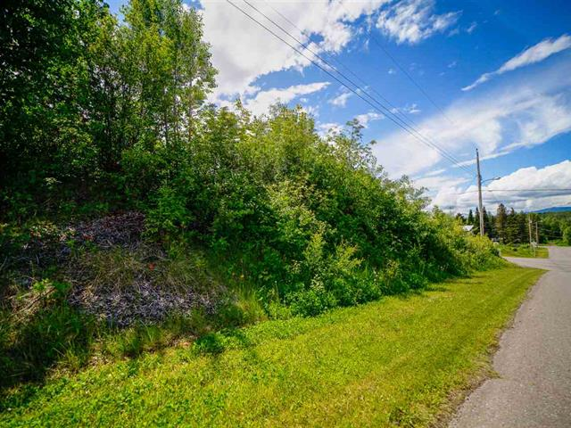 Lot for sale in Hazelton, New Hazelton, Smithers And Area, 4312 14th Avenue, 262489889 | Realtylink.org