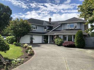 House for sale in Granville, Richmond, Richmond, 7391 Lynnwood Drive, 262481838 | Realtylink.org