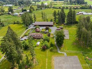 House for sale in Duncan, Cowichan Station/Glenora, 4701 Wilson Road, 470520   Realtylink.org