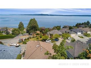 House for sale in Chemainus, Squamish, 10152 Orca View Terrace, 465819 | Realtylink.org