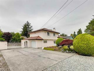 House for sale in Government Road, Burnaby, Burnaby North, 3565 Chrisdale Avenue, 262489432 | Realtylink.org