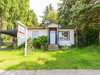House for sale in West Central, Maple Ridge, Maple Ridge, 22038 124 Avenue, 262489530 | Realtylink.org