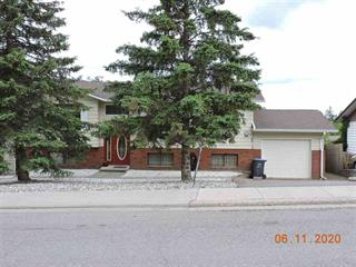 House for sale in Williams Lake - City, Williams Lake, Williams Lake, 385 Midnight Drive, 262454835   Realtylink.org