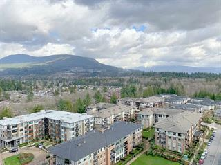 Apartment for sale in New Horizons, Coquitlam, Coquitlam, 1701 3096 Windsor Gate, 262489201 | Realtylink.org