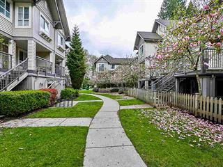 Townhouse for sale in Edmonds BE, Burnaby, Burnaby East, 37 7088 17th Avenue, 262478590 | Realtylink.org