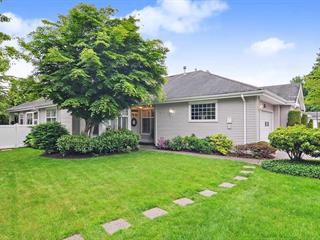 Townhouse for sale in Walnut Grove, Langley, Langley, 12 20770 97b Avenue, 262479252 | Realtylink.org
