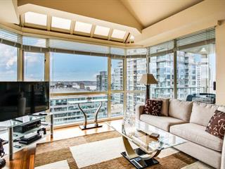 Apartment for sale in Central Lonsdale, North Vancouver, North Vancouver, 1202 140 E 14th Street, 262482109 | Realtylink.org