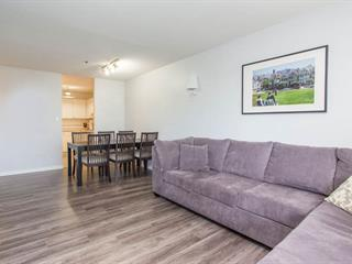 Apartment for sale in Uptown NW, New Westminster, New Westminster, 608 1310 Cariboo Street, 262488494   Realtylink.org
