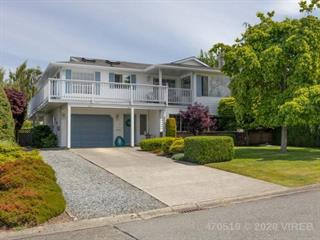 House for sale in Nanaimo, Williams Lake, 6338 Invermere Road, 470519 | Realtylink.org