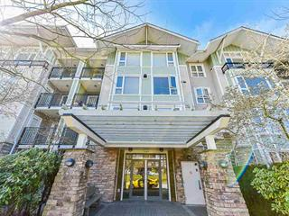 Apartment for sale in Champlain Heights, Vancouver, Vancouver East, 214 7089 Mont Royal Square, 262486248 | Realtylink.org