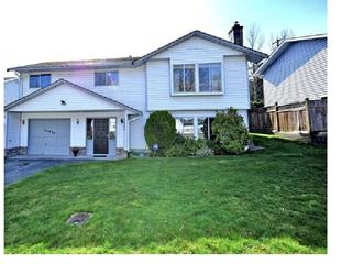 House for sale in Central Abbotsford, Abbotsford, Abbotsford, 32990 Malahat Place, 262489272   Realtylink.org