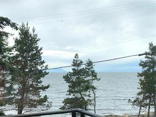 House for sale in Gabriola Island (Vancouver Island), Rosedale, 733 Berry Point Road, 469962   Realtylink.org