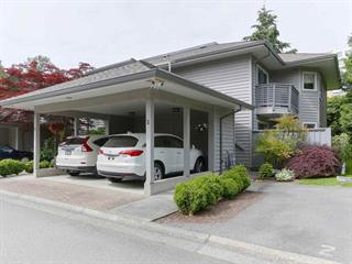 Townhouse for sale in Roche Point, North Vancouver, North Vancouver, 2 3634 Garibaldi Drive, 262489331 | Realtylink.org