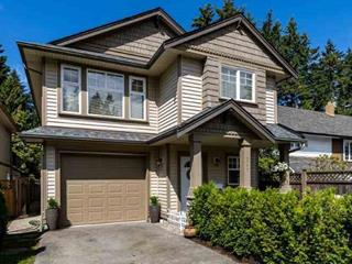 House for sale in Seymour NV, North Vancouver, North Vancouver, 347 Seymour River Place, 262489477 | Realtylink.org