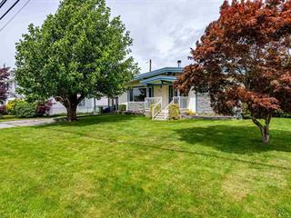 House for sale in Sardis West Vedder Rd, Chilliwack, Sardis, 45315 Wells Road, 262489520 | Realtylink.org