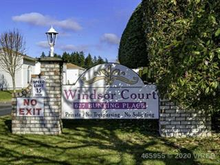 Apartment for sale in Comox, Islands-Van. & Gulf, 677 Bunting Place, 465955 | Realtylink.org