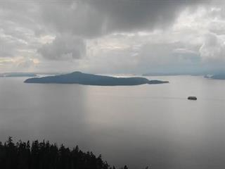Lot for sale in Pender Island, Islands-Van. & Gulf, 3819 Pirates Road, 262487589 | Realtylink.org