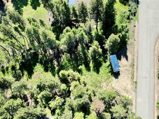 Lot for sale in 108 Ranch, 108 Mile Ranch, 100 Mile House, 4869 Tattersfield Place, 262488768 | Realtylink.org