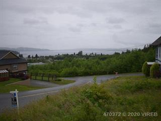 Lot for sale in Port McNeill, Port McNeill, 1807 Jensen Place, 470372 | Realtylink.org