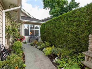 Townhouse for sale in Morgan Creek, Surrey, South Surrey White Rock, 33 15450 Rosemary Heights Crescent, 262489629 | Realtylink.org