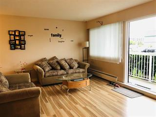 Apartment for sale in South Arm, Richmond, Richmond, 102 8040 Ryan Road, 262489720 | Realtylink.org