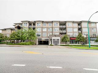 Apartment for sale in Clayton, Surrey, Cloverdale, 325 18818 68 Avenue, 262488314 | Realtylink.org