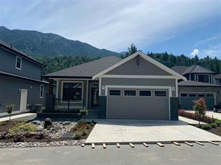 House for sale in Lindell Beach, Cultus Lake, Cultus Lake, 47 1885 Columbia Valley Road, 262485247 | Realtylink.org