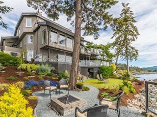 House for sale in Nanoose Bay, Fort Nelson, 2222 The Jib, 468987 | Realtylink.org