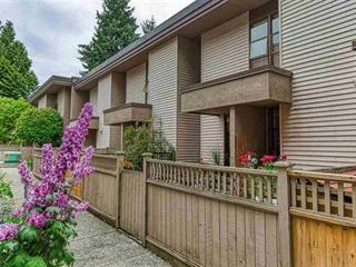 Townhouse for sale in Whalley, Surrey, North Surrey, 28 13785 102nd Avenue, 262490321   Realtylink.org