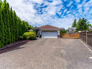 House for sale in Vedder S Watson-Promontory, Chilliwack, Sardis, 5727 Winchester Place, 262489900 | Realtylink.org