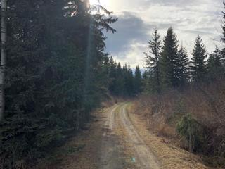 Lot for sale in Horsefly, Williams Lake, 6239 Horsefly Lake Road, 262460627 | Realtylink.org