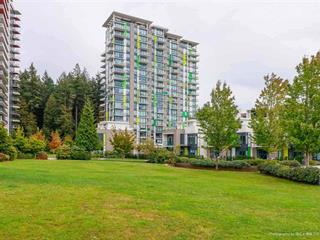 Apartment for sale in University VW, Vancouver, Vancouver West, 1509 3487 Binning Road, 262470929 | Realtylink.org