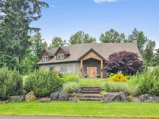 House for sale in Otter District, Langley, Langley, 1093 252 Street, 262483754 | Realtylink.org