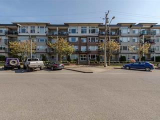 Apartment for sale in Chilliwack N Yale-Well, Chilliwack, Chilliwack, 317 46150 Bole Avenue, 262488389   Realtylink.org