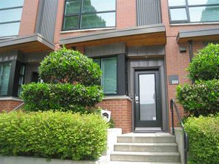 Townhouse for sale in Marpole, Vancouver, Vancouver West, 8884 Selkirk Street, 262490826 | Realtylink.org