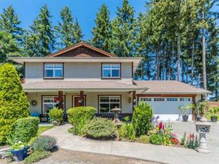 House for sale in Nanaimo, Cloverdale, 1976 Woodridge Road, 470351 | Realtylink.org