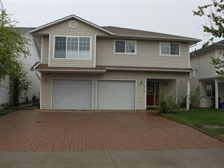 House for sale in St. Lawrence Heights, Prince George, PG City South, 7016 O'grady Road, 262478797 | Realtylink.org