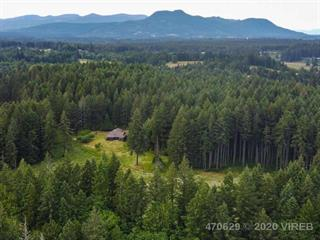 House for sale in Duncan, Cowichan Station/Glenora, 3501 Jackson Road, 470629 | Realtylink.org