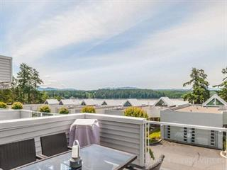 Apartment for sale in Nanoose Bay, Fort Nelson, 1600 Brynmarl Road, 470624 | Realtylink.org