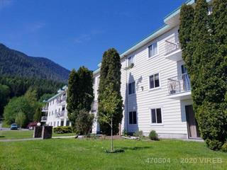 Apartment for sale in Sayward, Kitimat, 611 Macmillan Drive, 470604 | Realtylink.org