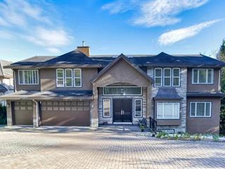 House for sale in Panorama Ridge, Surrey, Surrey, 14112 Trites Road, 262487227 | Realtylink.org