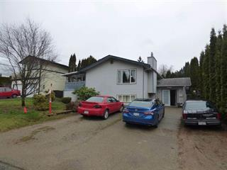 House for sale in Abbotsford East, Abbotsford, Abbotsford, 35315 Purcell Avenue, 262488929 | Realtylink.org