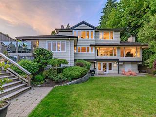 House for sale in Ambleside, West Vancouver, West Vancouver, 1340 Palmerston Avenue, 262482351 | Realtylink.org