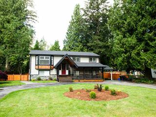 House for sale in Brookswood Langley, Langley, Langley, 3867 201a Street, 262483116 | Realtylink.org