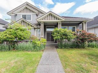 House for sale in Bear Creek Green Timbers, Surrey, Surrey, 14622 84 Avenue, 262489617 | Realtylink.org