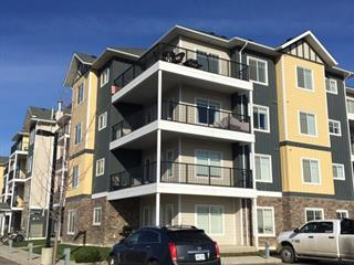Apartment for sale in Fort St. John - City NW, Fort St. John, Fort St. John, 311 11203 105 Avenue, 262379155 | Realtylink.org