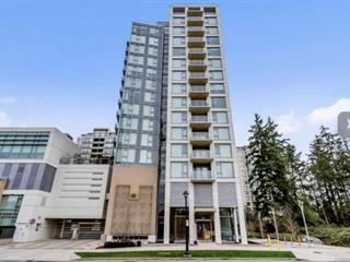 Apartment for sale in McLennan North, Richmond, Richmond, 1509 9099 Cook Road, 262454107 | Realtylink.org