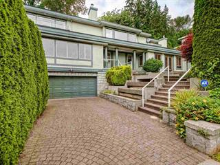 House for sale in Chartwell, West Vancouver, West Vancouver, 1598 Tyrol Place, 262490593 | Realtylink.org